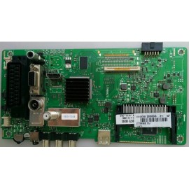 23382641 23238972 17MB82S VESTEL SATELLITE 32HB5000 ANAKART POWER BOARD